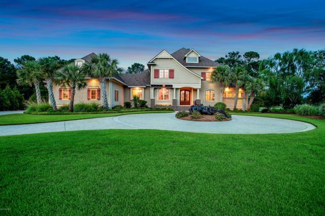 2024 Ashland Court, Wilmington, NC 28405 (MLS #100171579) :: Courtney Carter Homes
