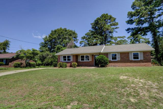 16 Diamond Drive, Castle Hayne, NC 28429 (MLS #100171905) :: Courtney Carter Homes