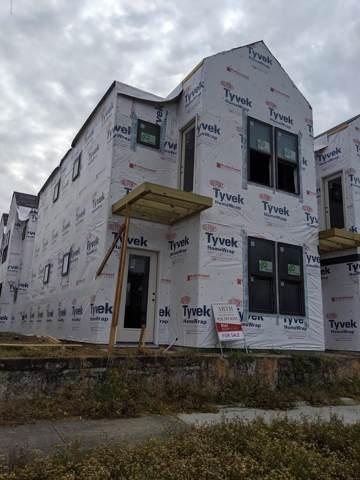 1379 S 3rd Street, Wilmington, NC 28401 (MLS #100172199) :: CENTURY 21 Sweyer & Associates