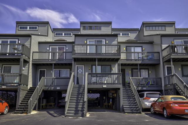 1928 New River Inlet Road #224, North Topsail Beach, NC 28460 (MLS #100172609) :: The Cheek Team