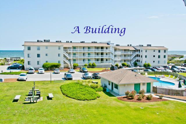 10300 Coast Guard Road A-304, Emerald Isle, NC 28594 (MLS #100172612) :: Lynda Haraway Group Real Estate