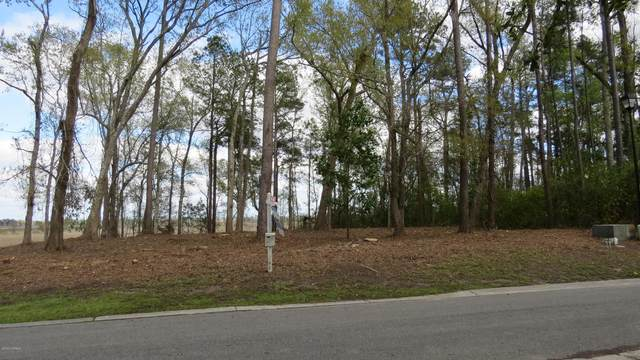 Lot 5 Brookhaven Trail, Leland, NC 28451 (MLS #100173693) :: Frost Real Estate Team