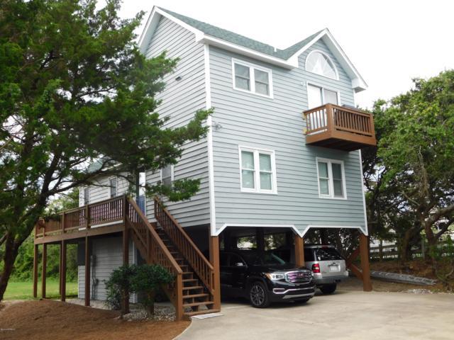210 Cedar Lane, Atlantic Beach, NC 28512 (MLS #100174295) :: Lynda Haraway Group Real Estate