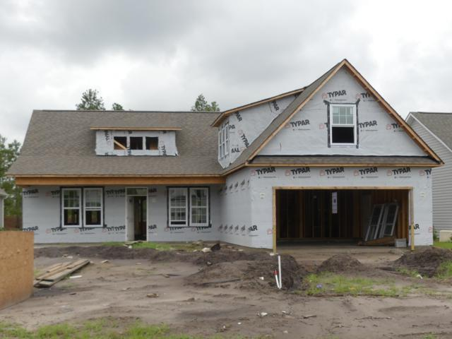 5322 Kincaid Place, Winnabow, NC 28479 (MLS #100174367) :: The Keith Beatty Team