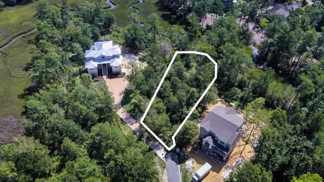 706 Encarrow Lane, Wilmington, NC 28411 (MLS #100174535) :: RE/MAX Essential