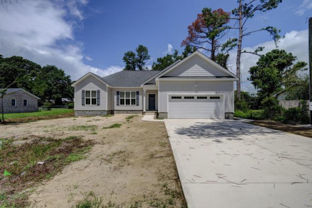 137 Salem Court, Wilmington, NC 28411 (MLS #100175243) :: Vance Young and Associates