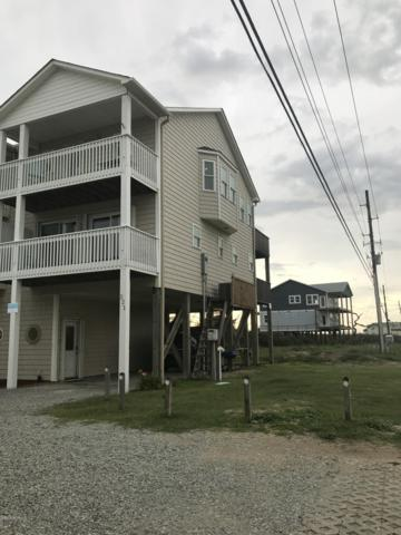221 Pinellas Bay Drive, North Topsail Beach, NC 28460 (MLS #100175321) :: RE/MAX Elite Realty Group