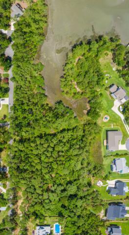 7419 Dunbar Road, Wilmington, NC 28411 (MLS #100175436) :: Courtney Carter Homes