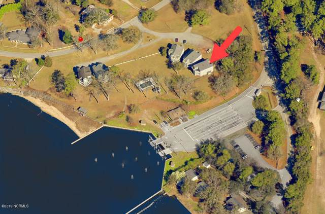 89 Country Club Drive A-2, Minnesott Beach, NC 28510 (MLS #100175782) :: Thirty 4 North Properties Group