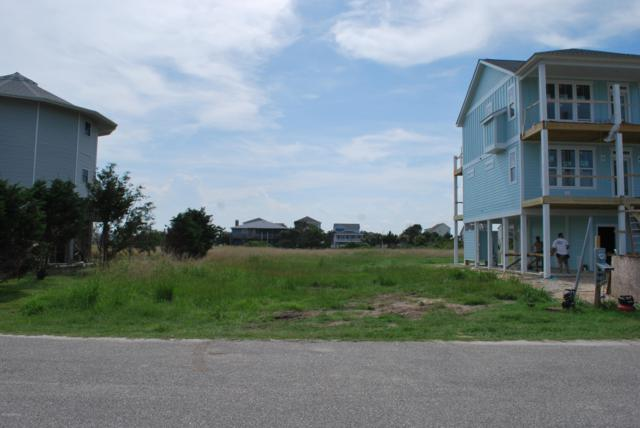 109 Blockade Runner Drive, Holden Beach, NC 28462 (MLS #100175808) :: Lynda Haraway Group Real Estate