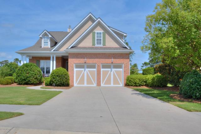 4332 Ashfield Place, Southport, NC 28461 (MLS #100176076) :: The Keith Beatty Team