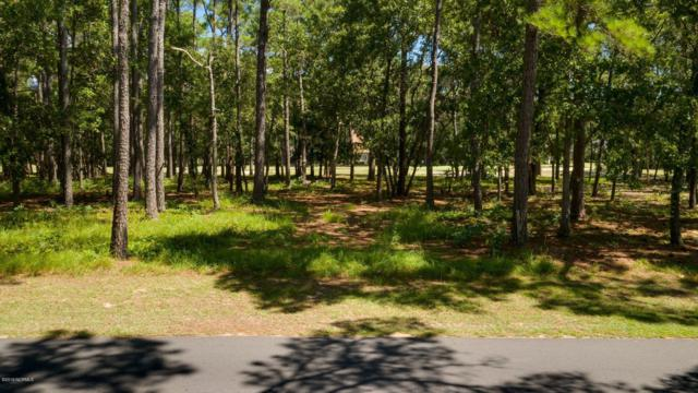 260 Clubhouse Drive SW, Supply, NC 28462 (MLS #100176903) :: Century 21 Sweyer & Associates