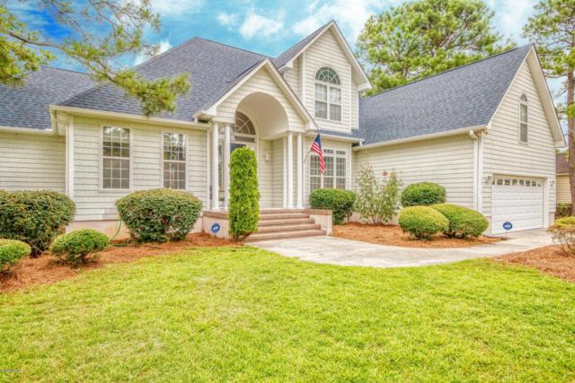 7513 Lost Tree Road, Wilmington, NC 28411 (MLS #100177185) :: The Keith Beatty Team
