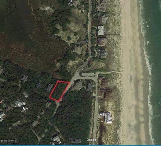 625 Currituck Way, Bald Head Island, NC 28461 (MLS #100178943) :: Donna & Team New Bern