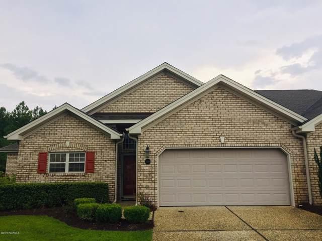 1145 Lillibridge Drive, Leland, NC 28451 (MLS #100180137) :: The Cheek Team