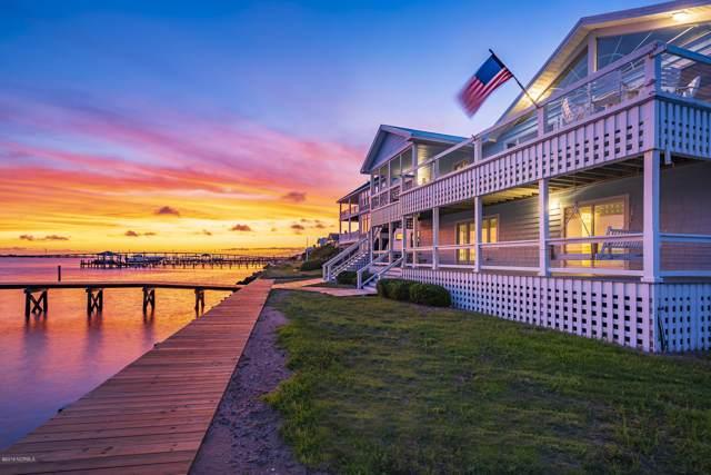 1307 Patterson Street, Morehead City, NC 28557 (MLS #100182101) :: Coldwell Banker Sea Coast Advantage