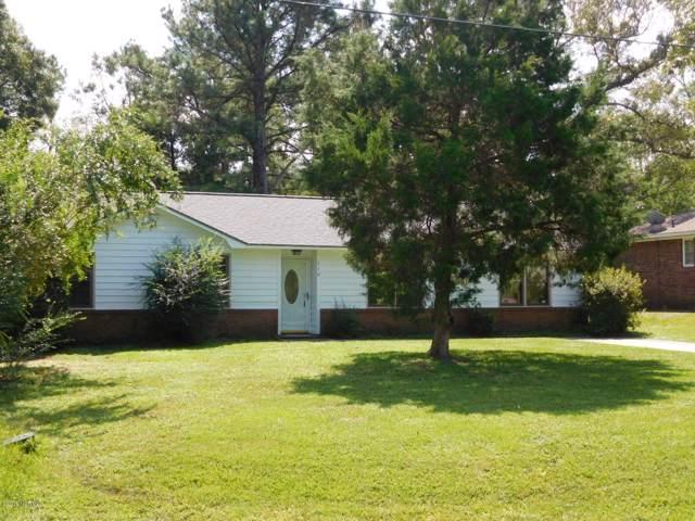 510 Millhouse Road, Castle Hayne, NC 28429 (MLS #100183367) :: Courtney Carter Homes