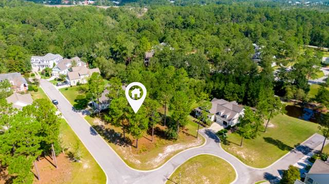 323 River Village Square, Shallotte, NC 28470 (MLS #100183374) :: The Keith Beatty Team