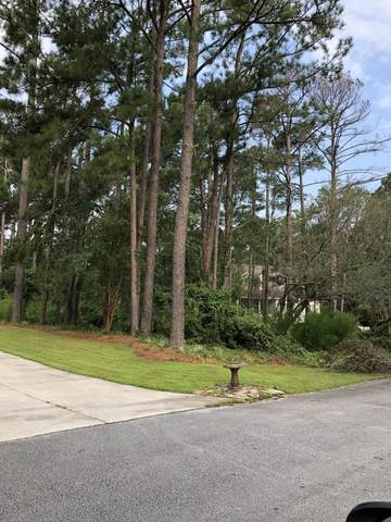 103 Sutton Place, Cape Carteret, NC 28584 (MLS #100184149) :: Castro Real Estate Team