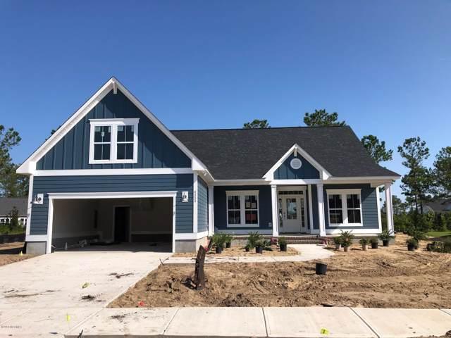 4353 Cushendale Court, Leland, NC 28451 (MLS #100184436) :: Lynda Haraway Group Real Estate