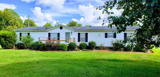 3131 Jolly Road, Winterville, NC 28590 (MLS #100184492) :: The Pistol Tingen Team- Berkshire Hathaway HomeServices Prime Properties