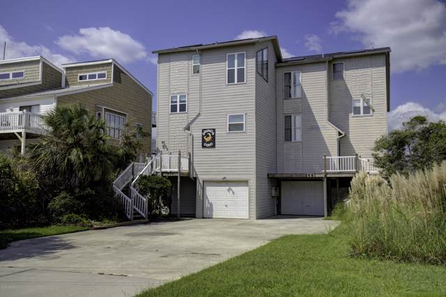1859 New River Inlet Road, North Topsail Beach, NC 28460 (MLS #100184529) :: The Chris Luther Team