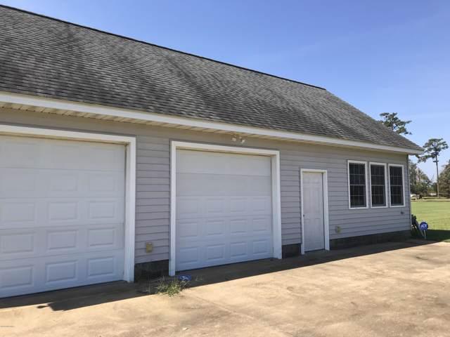 00 Mackeys Road, Roper, NC 27970 (MLS #100186333) :: RE/MAX Essential