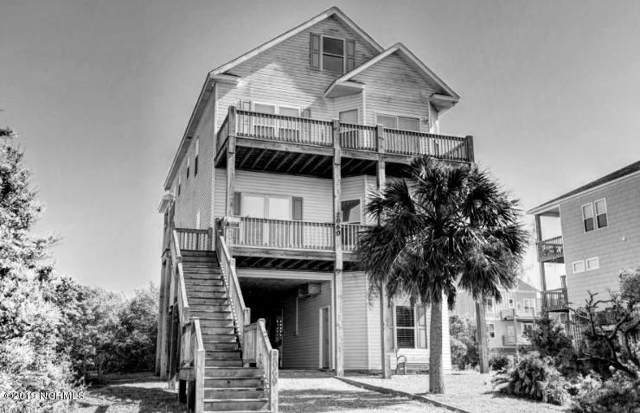 2060 New River Inlet Road, North Topsail Beach, NC 28460 (MLS #100186420) :: The Keith Beatty Team