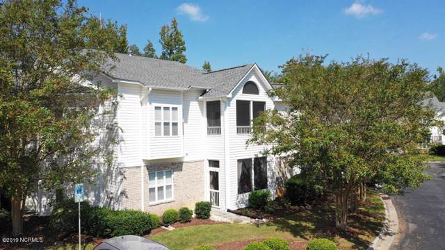 3903 Botsford Court 3-204R, Wilmington, NC 28412 (MLS #100188357) :: Vance Young and Associates