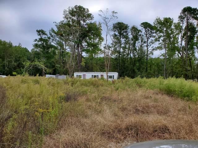38 Velva Drive, Castle Hayne, NC 28429 (MLS #100189522) :: The Keith Beatty Team