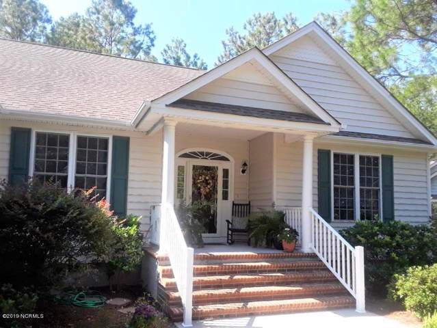 3864 White Blossom Circle, Southport, NC 28461 (MLS #100189671) :: Berkshire Hathaway HomeServices Myrtle Beach Real Estate