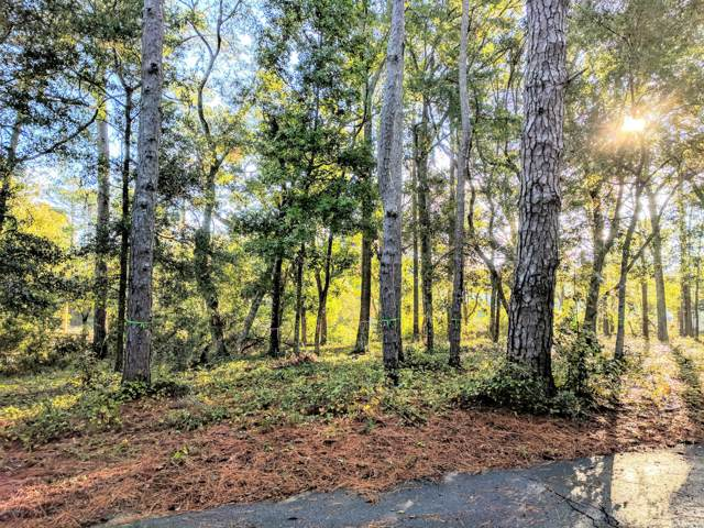 2754 Sea Vista Drive SW, Supply, NC 28462 (MLS #100191478) :: Castro Real Estate Team