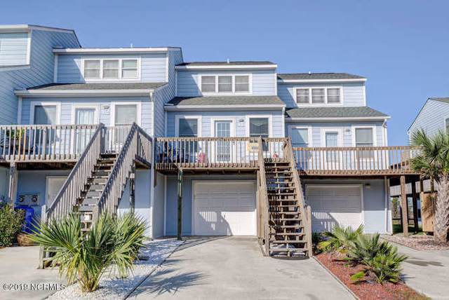 41 Bermuda Landing Place, North Topsail Beach, NC 28460 (MLS #100192299) :: Courtney Carter Homes