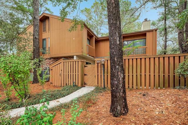 1014 Birch Creek Drive, Wilmington, NC 28403 (MLS #100192476) :: RE/MAX Essential
