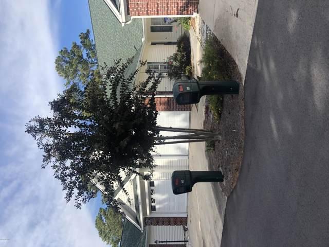 102 Sunset Oaks Lane, Sunset Beach, NC 28468 (MLS #100192802) :: Coldwell Banker Sea Coast Advantage