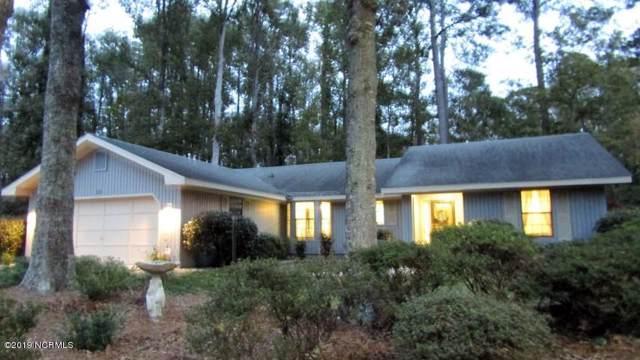 29 Swamp Fox Drive, Carolina Shores, NC 28467 (MLS #100193572) :: Berkshire Hathaway HomeServices Myrtle Beach Real Estate