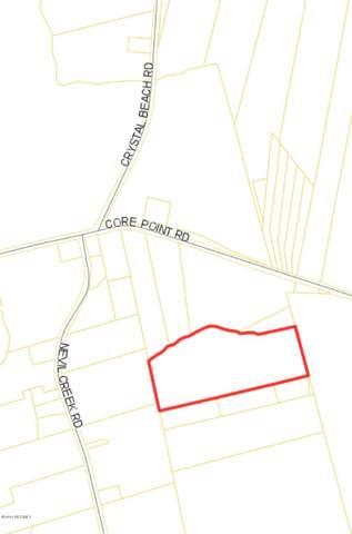 00 State Rd 1956, Blounts Creek, NC 27814 (MLS #100194860) :: CENTURY 21 Sweyer & Associates
