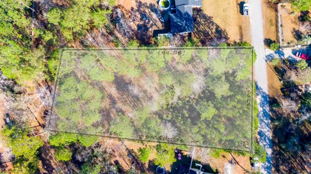 4624 Mintz Street, Shallotte, NC 28470 (MLS #100196277) :: The Rising Tide Team