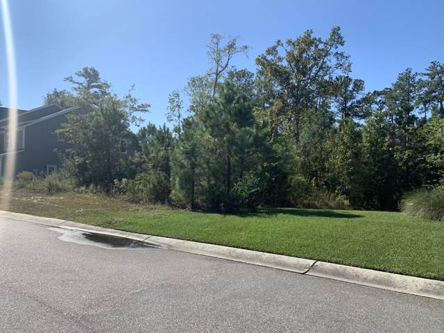 672 Coniston Drive SE, Leland, NC 28451 (MLS #100198247) :: Donna & Team New Bern