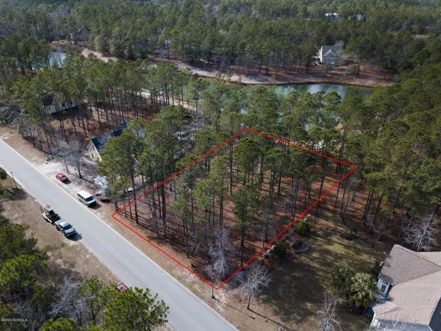 682 Summerhaven Lane SE, Bolivia, NC 28422 (MLS #100198485) :: Barefoot-Chandler & Associates LLC