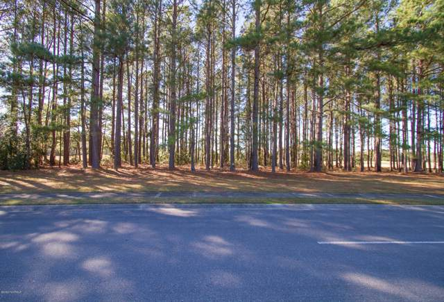 348 Autumn Pheasant Loop NW, Calabash, NC 28467 (MLS #100198796) :: The Oceanaire Realty