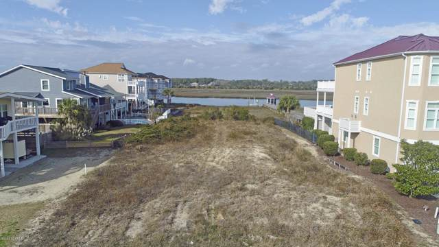 200 W Fourth Street, Ocean Isle Beach, NC 28469 (MLS #100199069) :: The Tingen Team- Berkshire Hathaway HomeServices Prime Properties