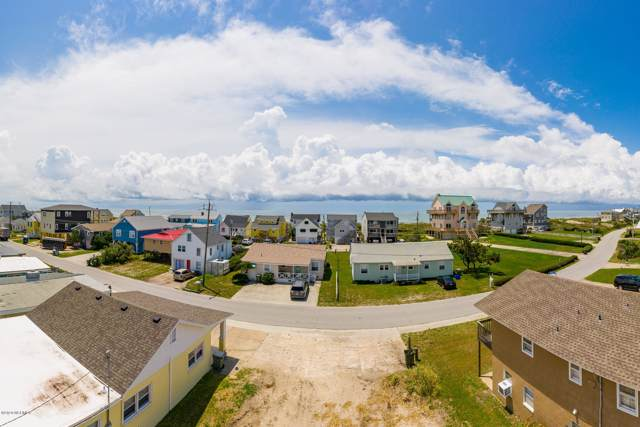 514 W Atlantic Boulevard, Atlantic Beach, NC 28512 (MLS #100200408) :: Barefoot-Chandler & Associates LLC