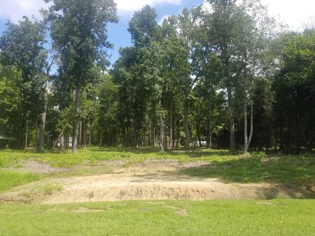 Lot 29 Sawmill Landing Road, Bath, NC 27808 (MLS #100200589) :: The Keith Beatty Team