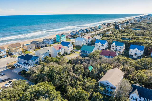 6 Maritime Drive, Surf City, NC 28445 (MLS #100202951) :: Courtney Carter Homes