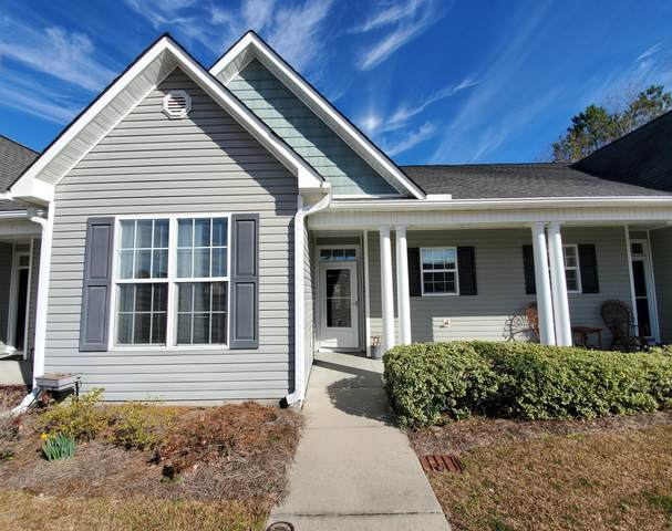 1004 Dandy Court, Leland, NC 28451 (MLS #100203121) :: The Keith Beatty Team