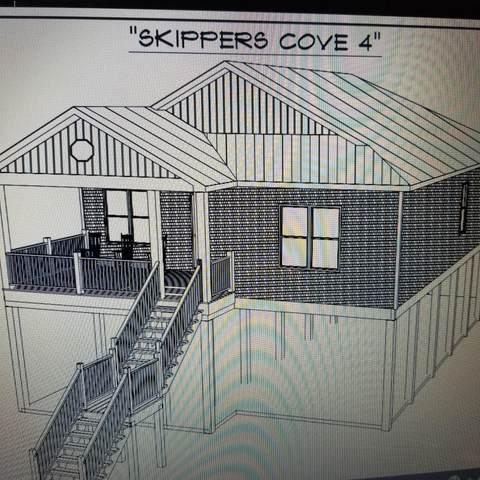 102 S Greenville Avenue, Atlantic Beach, NC 28512 (MLS #100203669) :: Courtney Carter Homes