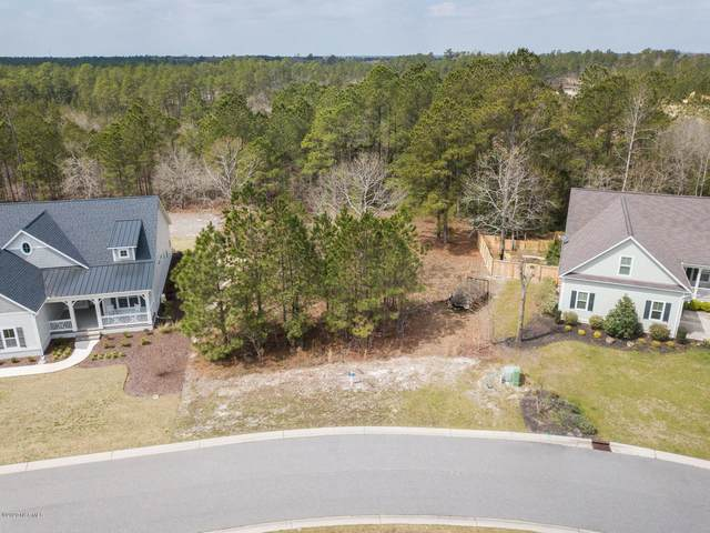3789 Golden Pear Run NE, Leland, NC 28451 (MLS #100203707) :: Thirty 4 North Properties Group