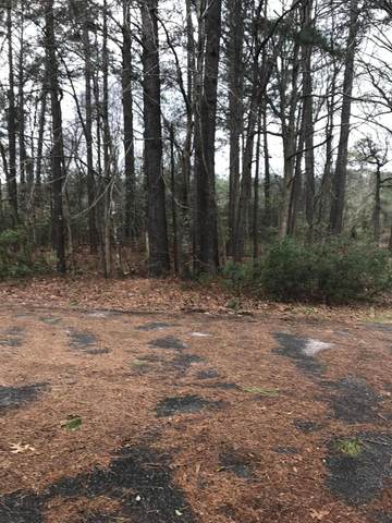 5660 Gail Drive, Ayden, NC 28513 (MLS #100204089) :: Stancill Realty Group