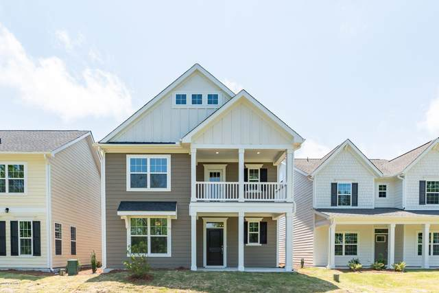 7232 Maple Leaf Drive, Wilmington, NC 28411 (MLS #100205925) :: The Bob Williams Team